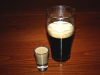The Notorious Irish Carbomb