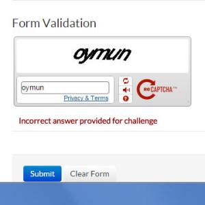 CDC_validation_error